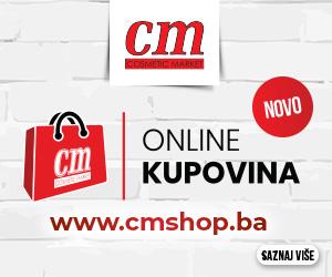 CM-Online prodaja